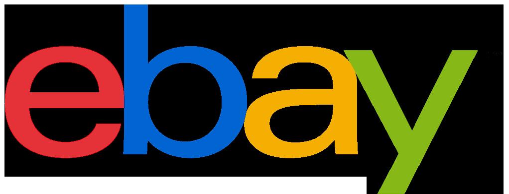 EBay_logo