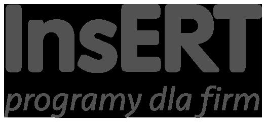 Insert-logo.jpg
