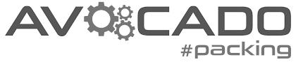 banerek-Packing-mózg-twojego-magazynu_logo