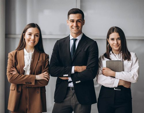 bussiness-people-working-team-office
